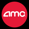 AMC Theatres أيقونة