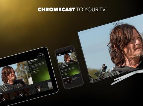 AMC screenshot 14