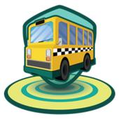 Boosta Driver icon