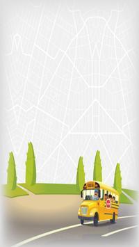 Boosta Driver poster