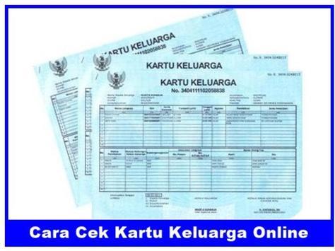 Cara Cek Kk Online Terbaru u0434u043bu044f u0430u043du0434u0440u043eu0438u0434 u0441u043au0430u0447u0430u0442u044c Apk