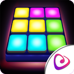 Magic Pad APK