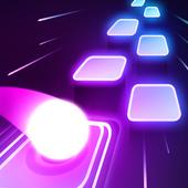 Tiles Hop APK Download