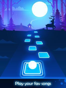 Tiles Hop Screenshot 16