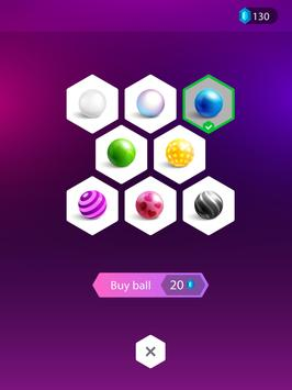 Tiles Hop Screenshot 12