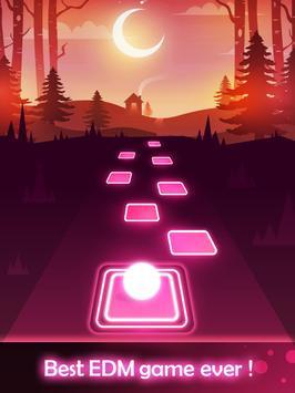 Tiles Hop Screenshot 13