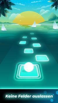 Tiles Hop Screenshot 2