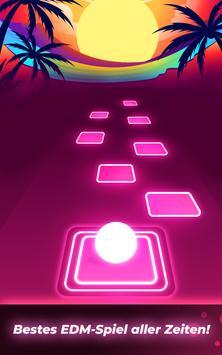 Tiles Hop Screenshot 6