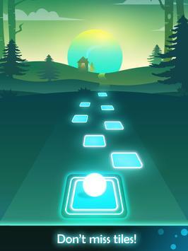 Tiles Hop Screenshot 9