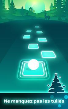 Tiles Hop capture d'écran 14