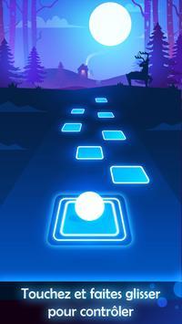 Tiles Hop capture d'écran 2