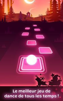 Tiles Hop capture d'écran 6