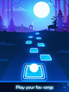 Tiles Hop screenshot 10
