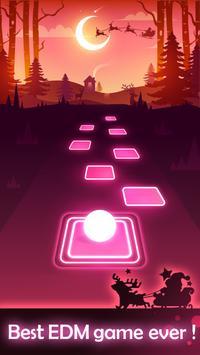 Tiles Hop скриншот 1