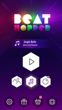 Tiles Hop скриншот 23
