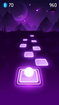 Tiles Hop скриншот 2