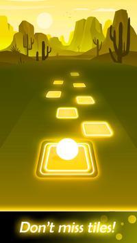 Tiles Hop screenshot 3