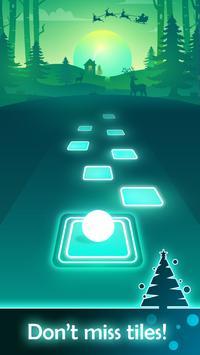 Tiles Hop скриншот 4