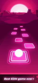 Tiles Hop screenshot 4