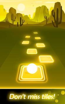 Tiles Hop screenshot 7