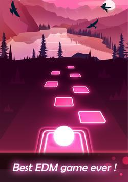 Tiles Hop screenshot 8