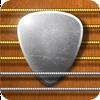 Real Guitar-icoon