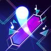 Magic Dot-icoon