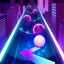 Beat Roller APK Android