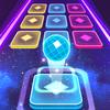 ikon Color Hop 3D