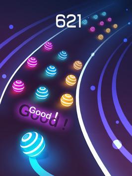 Dancing Road Screenshot 7