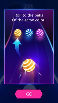 Dancing Road Screenshot 5
