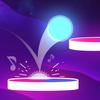 Beat Jumper-icoon