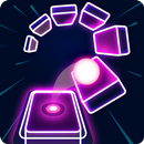 Magic Twist: Twister Music Ball Game APK