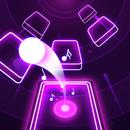 Magic Twist: Music Tiles Game APK