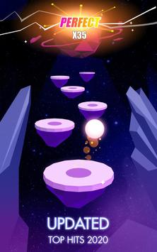 Hop Ball 3D screenshot 10