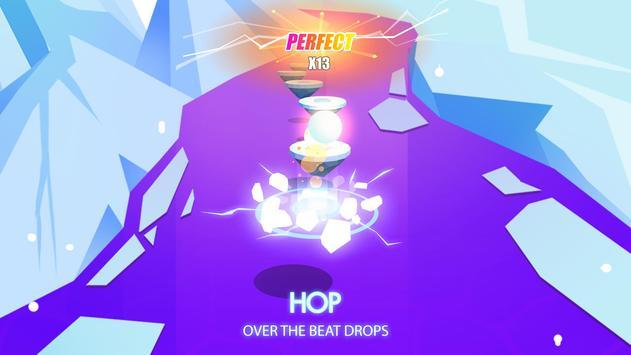 Hop Ball 3D Screenshot 5
