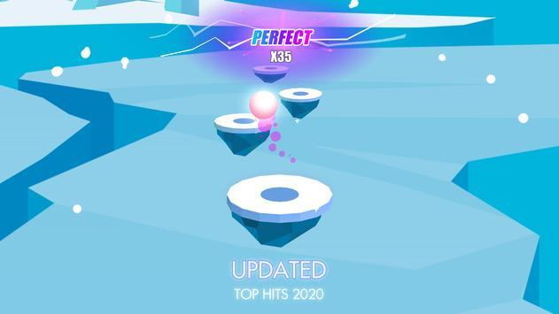 Hop Ball 3D Screenshot 6