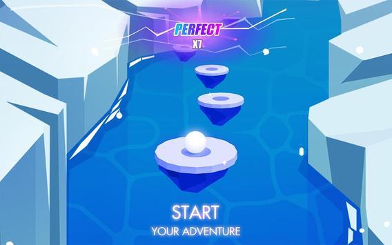 Hop Ball 3D Screenshot 12