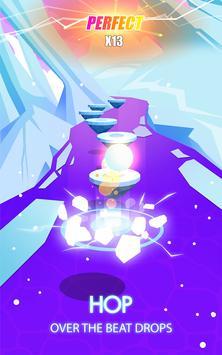 Hop Ball 3D Screenshot 17