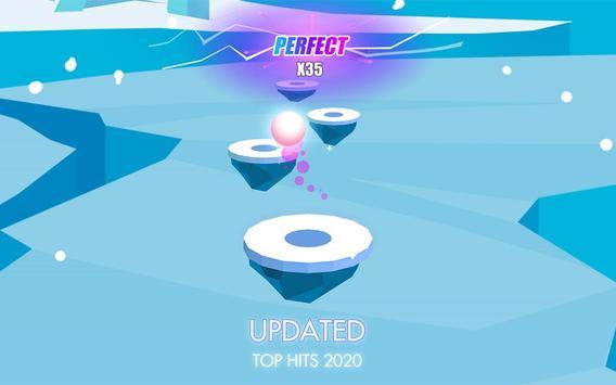 Hop Ball 3D Screenshot 14