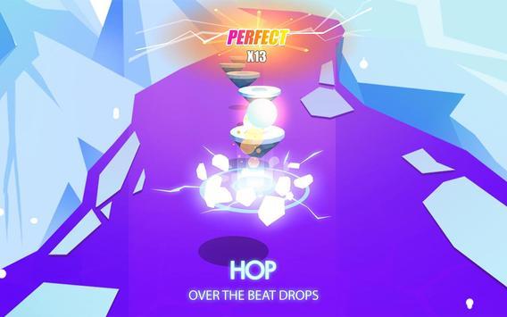 Hop Ball 3D Screenshot 21