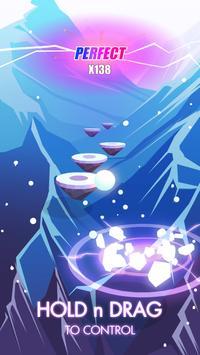 Hop Ball 3D Screenshot 3