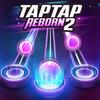 Tap Tap Reborn 2-icoon