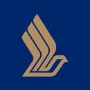 Singapore Airlines APK
