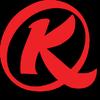 KQ Mobile simgesi