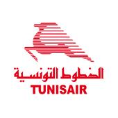 TUNISAIR icon
