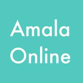Amala Online icon