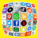 All option social media app and Browser APK Android