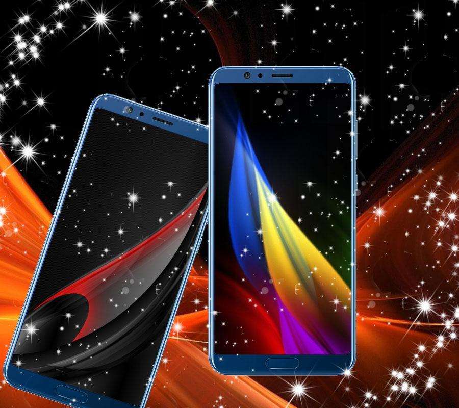 Wave Particle Live Wallpaper For Android Apk Download