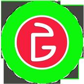 Extra Income icon
